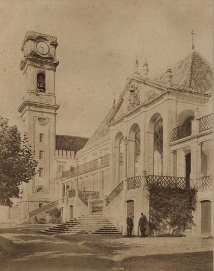 Augusto Bobone (1902)