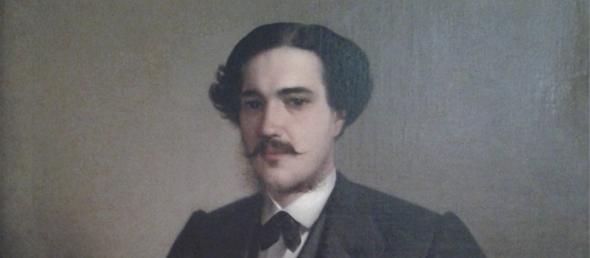 Luís António Alves de Carvalho